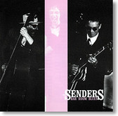 Senders - Bar Room Blues