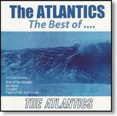 The Atlantics - The Best of ....
