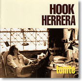 Hook Herrera - Tonite