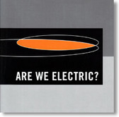 Are We Electric? - Stress Lounge Music