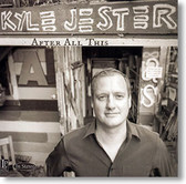 Kyle Jester - After All This