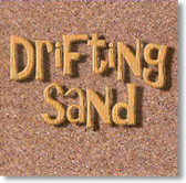 Drifting Sand - Drifting Sand