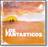 Los Fantasticos - Los Fantasticos