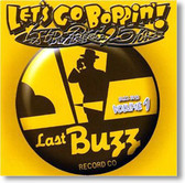 Various Artists - Let's Go Boppin' Volume 1