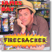 James Day - Firecracker