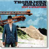 Thorbjorn Risager - Dust & Scratches