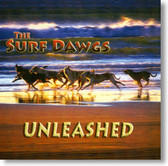 The Surf Dawgs - Unleashed