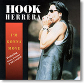 Hook Herrera - I'm Gonna Move