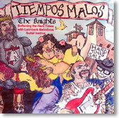 The Knights - Tiempos Malos