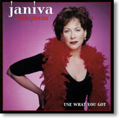 Janiva Magness - Use What You Got