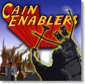 Cain Enablers - Cain Enablers