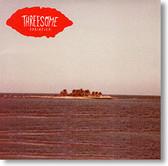 """""""Adriatica"""" surf CD by Threesome"""