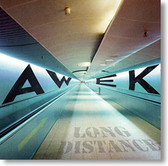 Awek - Long Distance