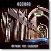Oscuro - Beyond The Current