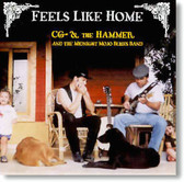 CG & The Hammer - Feels Like Home