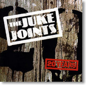 The Juke Joints - 20 Years