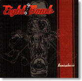 Eight Bomb - Hemispheric