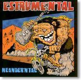 Estrume'n'tal - Neander'n'tal
