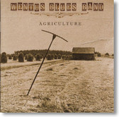 Wentus Blues Band - Agriculture