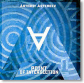 Artemiy Artemiev - Point of Intersection