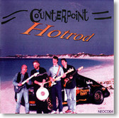 Counterpoint - Hotrod