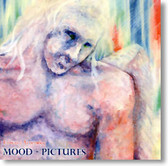 Edward Artemiev - Mood  Pictures