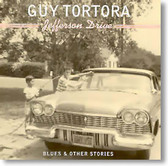 Guy Tortora - Jefferson Drive