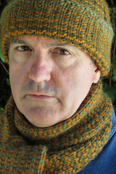 Matt Hat and Scarf Pattern