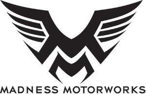 Madness Motorworks