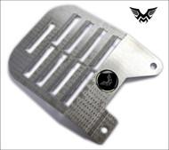 Madness MINI Cooper Power Steering Fan Shield