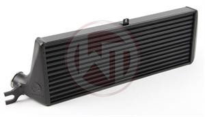 MINI Cooper S Intercooler Upgrade Kit for R56/R57/R55/R58/R59