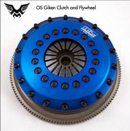 OS Giken Clutch/Flywheel  - R53/R56/55/57 MINI Cooper S