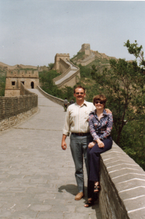 5-15-corder-karen-on-the-great-wall.jpg