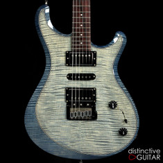 Knaggs Severn Trembuck T2 HSH Winter Snow