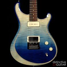 Knaggs Severn T2 Trembuck Reverse O.C. Blue