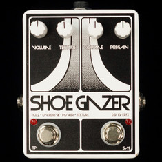 Devi Ever FX Shoe Gazer Fuzz
