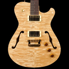 Knaggs Chena T2 Natural Quilt