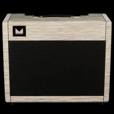 Morgan SW22RC Combo Amplifier Chalk Chilewich