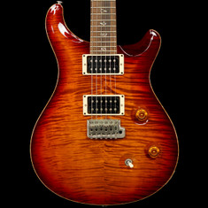 2009 Paul Reed Smith One Off Custom 24 Cherry Burst