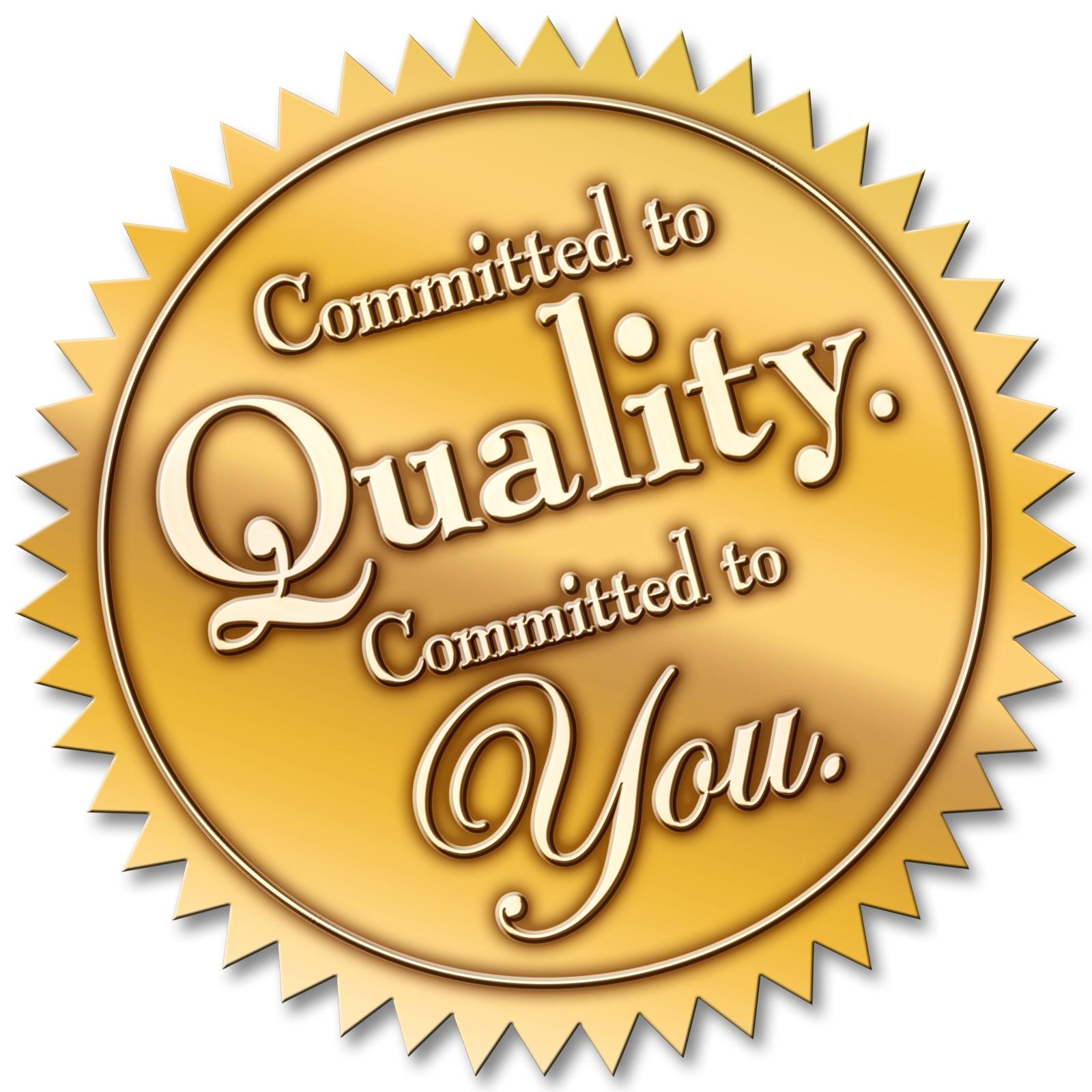 Design your own t shirt good quality - Design Your Own T Shirt Good Quality 74