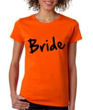 Bride Shirt Womens V Tee Shirt Wedding Tee Shirts Bachelorette party Wedding Clothing