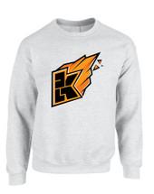 Adult Sweatshirt Kwebblekop Cute Top Cool Gift