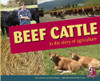 Beef Cattle in the Story of Agriculture