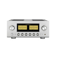 Luxman L-590AX II  Integrated Amplifier