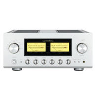Luxman L-550AX II Integrated Amplifier