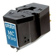 Ortofon MC Vivo Blue Cartridge