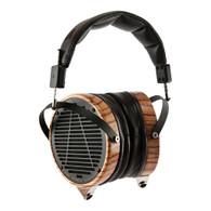 Audeze LCD3 LF-ZW-TC Leather-free Headphones