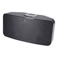 Bluesound Pulse 2 All-in-one Wireless Streaming Music Player