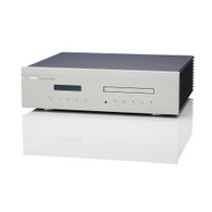 Musical Fidelity M6 SCD CD Player