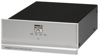 SIMAudio MOON 310LP Phono stage